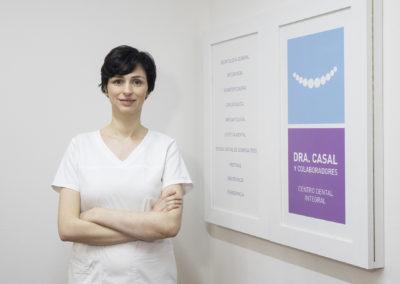 Clinica Casal - 039