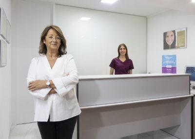 Clinica Casal - 062