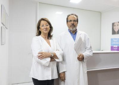 Clinica Casal - 066
