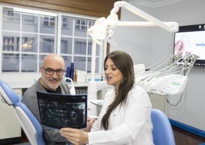Clinica Casal - 103