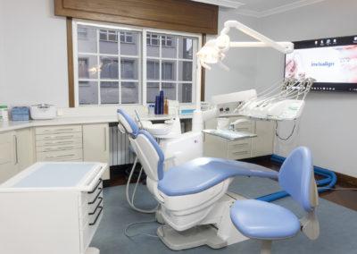 Clinica Casal - 104
