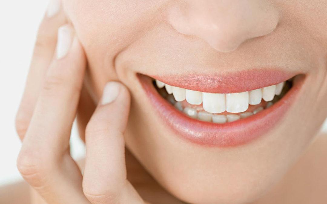 Trabajamos para ayudarte a conseguir tu mejor sonrisa